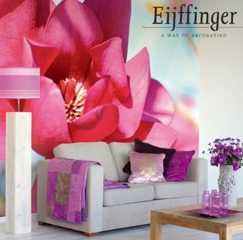 Image: http://www.ingridwinter.nl/img/393010flourish.jpg