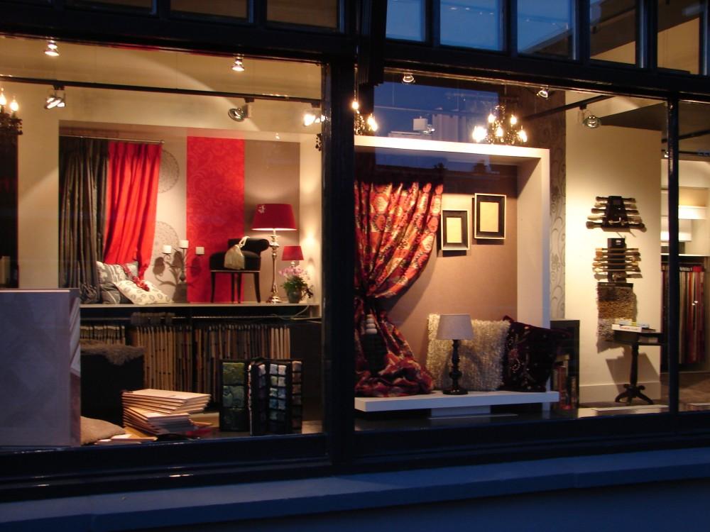 Interieur den haag home uw persoonlijke interieur for Interieur winkel den haag