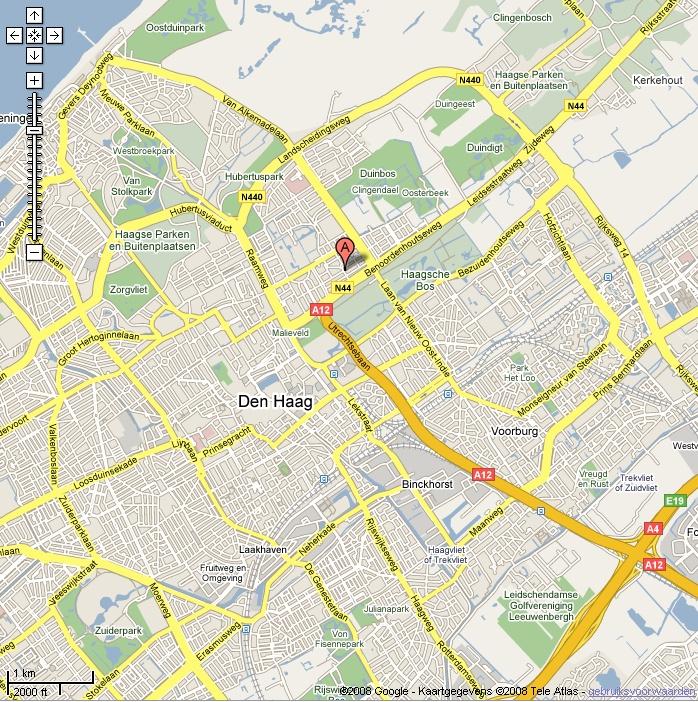 google_kaart1.jpg