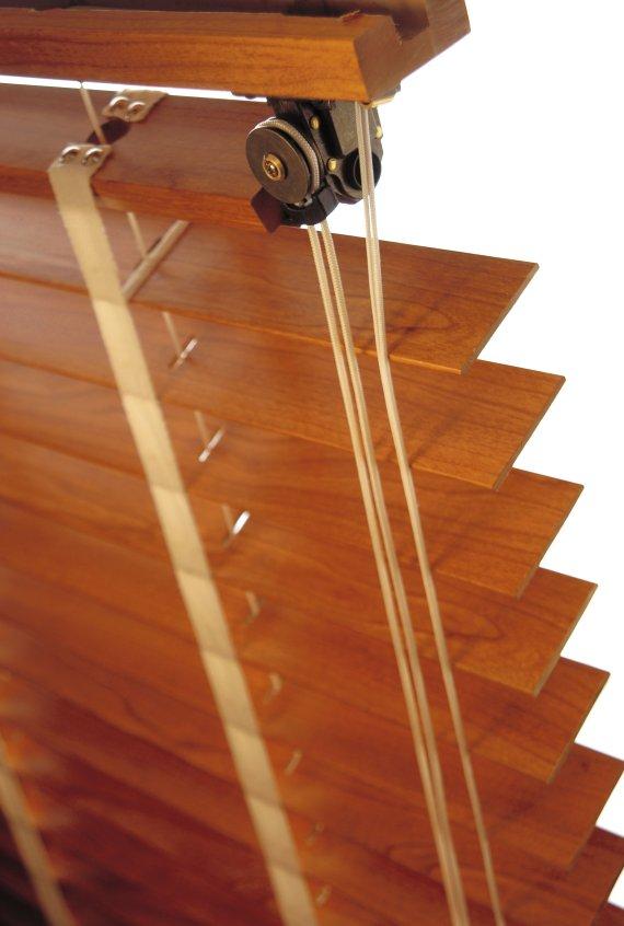 houten_jaloezie_copa_1.jpg