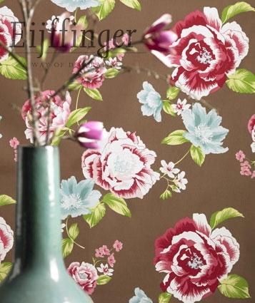 Image: http://www.ingridwinter.nl/img/stoffen_eijffinger_opal.jpg