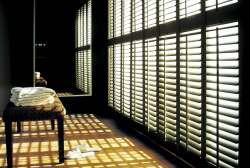 shutters_3.jpg